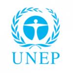 UNEP icon