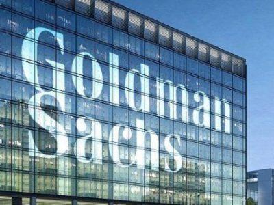 goldman sacks